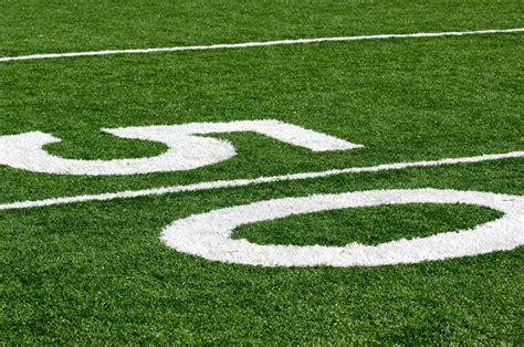 football field  yard  courtesy   extrascom