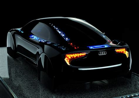 car technology   sports cars