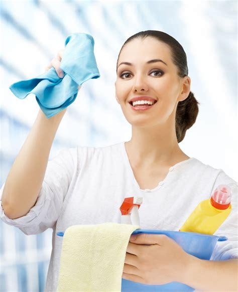 travail femme de chambre entretien ménager et femme de ménage brossard