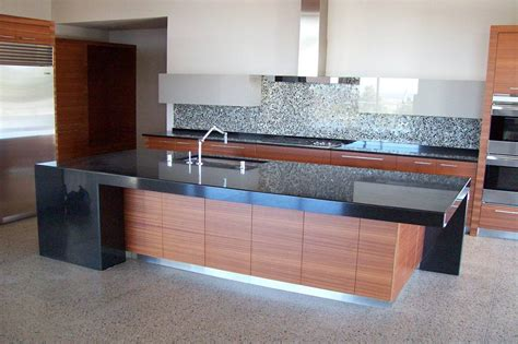 granite kitchen design granite countertops front range countertops 1291