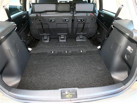 volume coffre 308 sw coffre nouvelle peugeot 308 sw peugeot 308 sw specs 2008 2009
