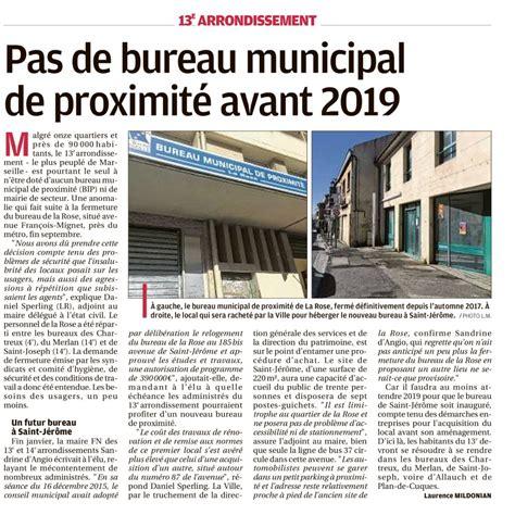 bureau de change a proximite 13ème arrondissement pas de bureau municipal de