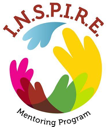 INSPIRE Mentorship   ADPI SG