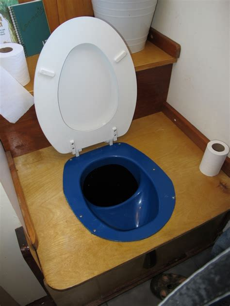 urine collection beats composting toilets  nutrient