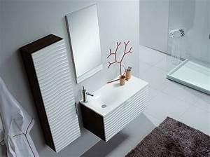 Möbel Gäste Wc : m bel f r g ste wc haus ideen ~ Michelbontemps.com Haus und Dekorationen