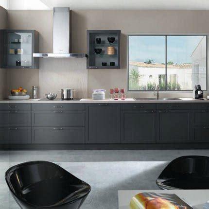 cuisines teissa peinture meubles de cuisine peindre un meuble de cuisine