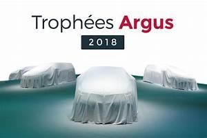 Journal L Argus : troph es argus 2018 qui va gagner photo 13 l 39 argus ~ Medecine-chirurgie-esthetiques.com Avis de Voitures