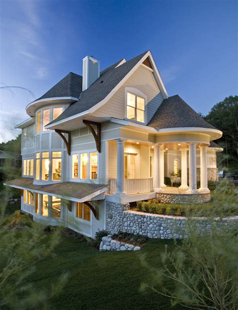 hilliard luxury home plan   house plans