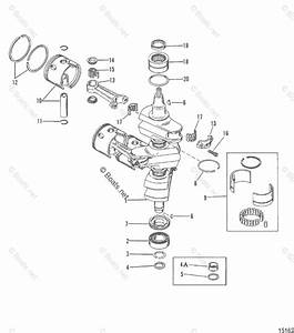 30 Mercury Outboard Throttle Cable Diagram
