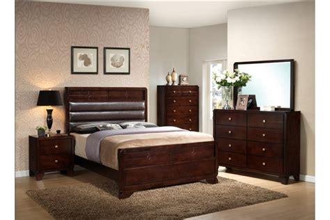 Energetic Queen Size Bedroom Sets Chocoaddictscom