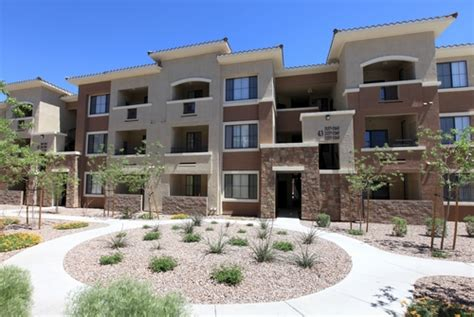 Rent A Las Vegas by Apartment Rental Rates Falling In Las Vegas Rentvegas