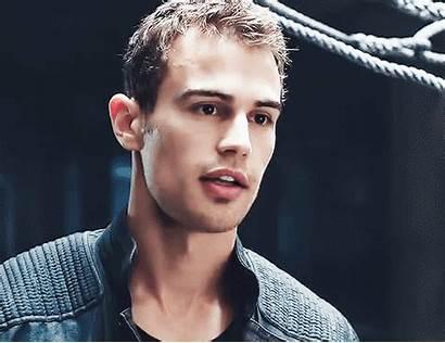 Tobias Tris Gifs Eaton Divergent Prior Theo