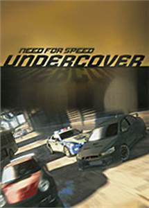 Need For Speed Undercover Ps3 : need for speed undercover hands on preview for playstation 3 ~ Kayakingforconservation.com Haus und Dekorationen