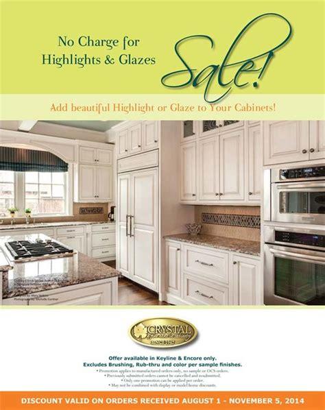 cabinet promotions jm kitchen denver  images