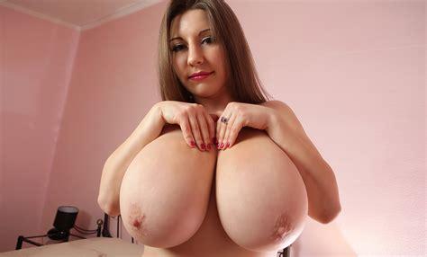G Cup Samanta Lily Porn Pic Eporner