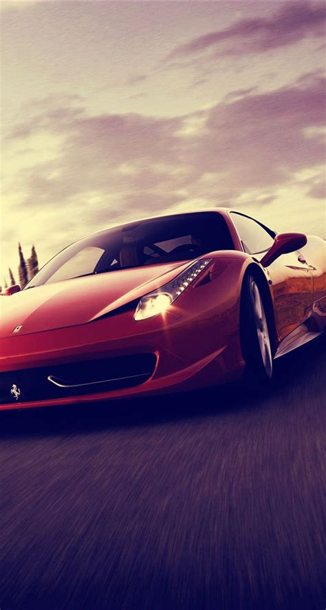 Car Wallpapers For Iphone 7 by Pin By Eme On Car Wallpapers Sport Cars Sport