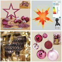 Nordische Weihnachtsdeko Online Shop : weihnachtsdeko kaufen tina 39 s geschenke online ~ Frokenaadalensverden.com Haus und Dekorationen