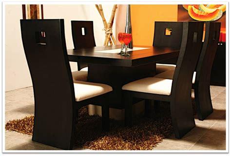hachup com mesa comedor en maderade 8 sillas