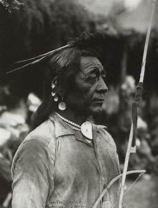 1027 best images about Native Americans on Pinterest ...