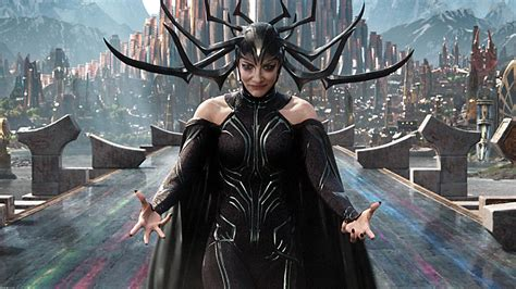 film review thor ragnarok times2 the times