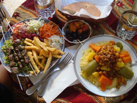 morocan cuisine moroccan cuisine travel memoir