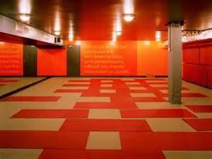 Yoga Studio Interior Design Ideas