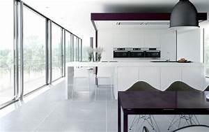 location perpignan appartements maisons et villas a With location appartement meuble perpignan