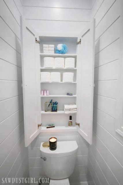 recessed wall cabinet between studs recessed wall cabinet for toilet paper storage sawdust