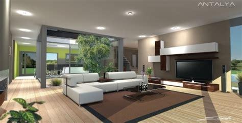 Decoration Interieur Maison Contemporaine D 233 Co Interieur Maison Contemporaine Exemples D Am 233 Nagements