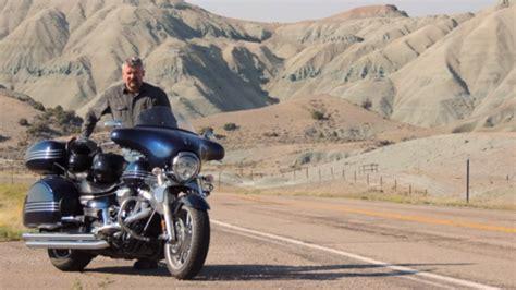 Motorcycles Utah by Motorcycle Ride From Idaho Falls To Vernal Utah Biker