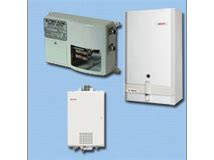 H R Plumbing by Tankless Water Heaters H R Plumbing And Drain Cleaning