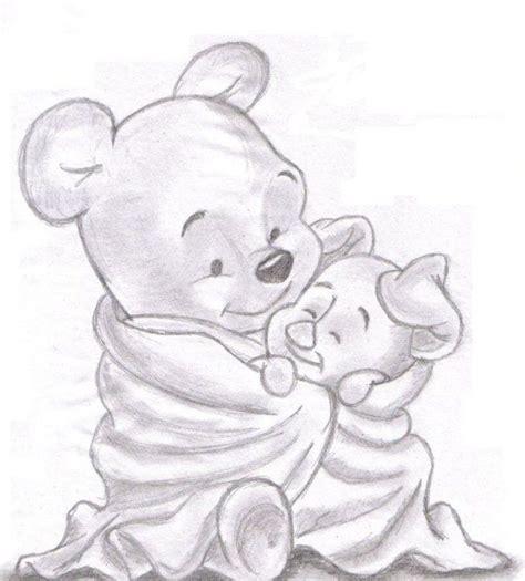 So kommt im kinderzimmer keine langeweile mehr auf. Art Drawing Disney Coole Bilder zum Zeichnen - tolle Gesichtsbilder als Herausforderung - Art ...