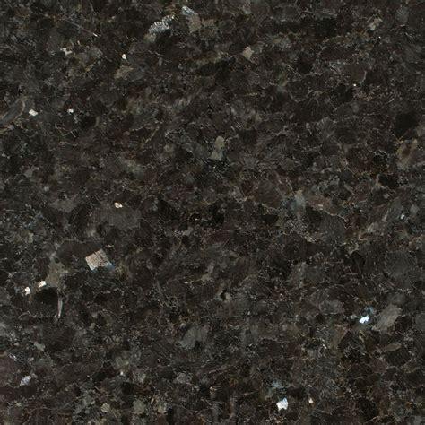 Stonemark Granite Upc & Barcode  Upcitemdbcom. Kitchen Lighting Under $100. Kitchen Set Bekas. Ikea Kitchen Nz. Grey And Yellow Kitchen Blinds. Kitchen Ideas New House. Kitchen Shelves Wall Mounted. Rustic Kitchen Wall Ideas. Kitchen Door Wickes