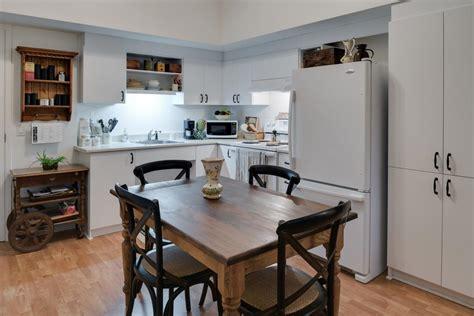 h e cuisine les appartements au mile end enharmonie