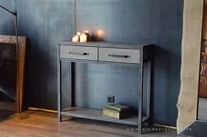 les 25 meilleures idees de la categorie console 2 tiroirs With meuble hall d entree ikea 10 les 25 meilleures idees concernant consoles sur pinterest