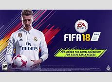 EA Sports' Most Popular Game FIFA 18 Snips Kashmir From