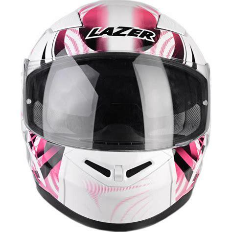 ladies motorcycle helmet lazer bayamo pretty love ladies motorcycle helmet full