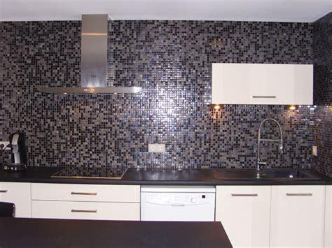 mosaique murale cuisine mosaque carrelage salle de bain et cuisine concept mosaque