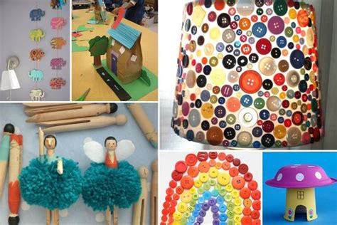 Crafts For Kids Pinterest Phpearth