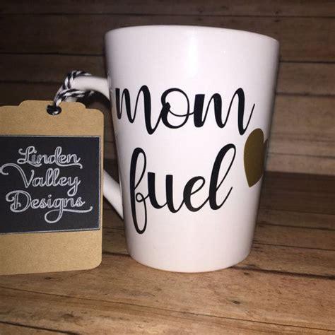 Coffee mug for christian moms, funny quote. Mom Fuel Coffee Mug-Heart Mug-Funny Sayings Coffee Mug-Funny Sayings Coffee Cup-Heart Coffee Cup ...