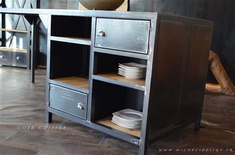 comment construire un ilot central de cuisine construire un lot de rangement pour garderobe