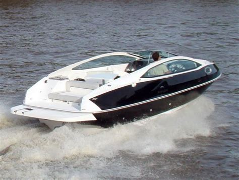 Cuddy Cabin Power Boats by Avalon 22 Cuddy Cabin Powerboat Buy Cuddy Cabin Boat