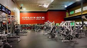Gold's Gym - CLOSED - Gyms - 2301 Harrisburg Pike ...