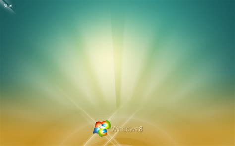 How To An Animated Wallpaper In Windows 8 1 - hd wallpapers animated windows 8 wallpapers