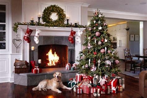 christmas tree pet friendly balsam hill