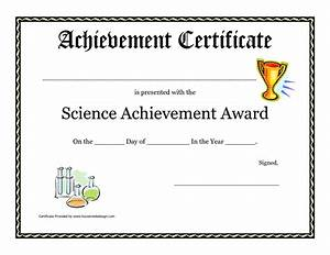 Science fair award certificate template free printable science fair award certificate download for Science fair certificate