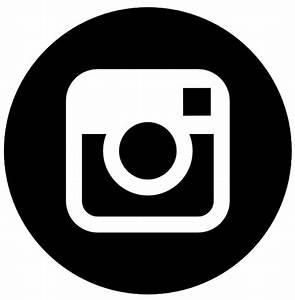 Black Facebook Symbol   www.pixshark.com - Images ...
