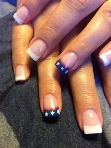28 patriotic nail designs ideas design trends