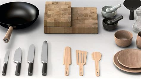 petit ustensile de cuisine ustensiles et accessoires de cuisine et de pâtisserie