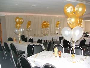 50th wedding anniversary centerpieces ideas for table for 50th wedding anniversary decoration ideas